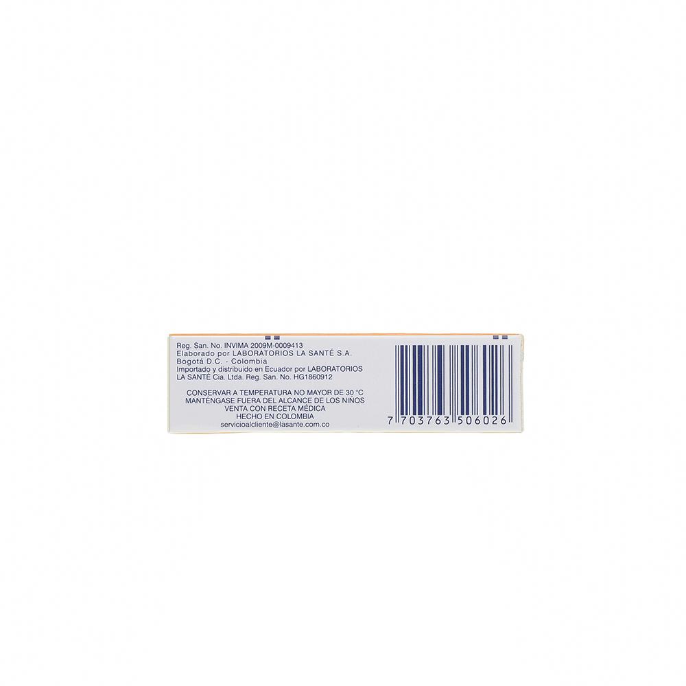 BETAHISTINA 16MG TABLETAS X20