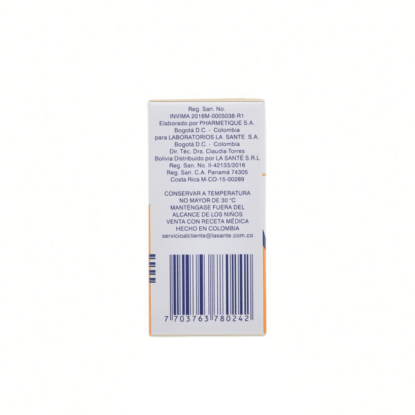 N-ACETILCISTEINA 600MG SOB CJAX10 COL