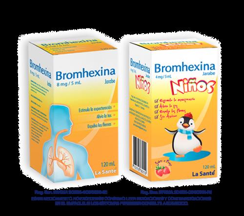 bromhexina 2